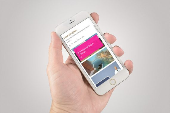 Baroneska_Website_Mobil_Villa-Hirschberg-Online-GmbH
