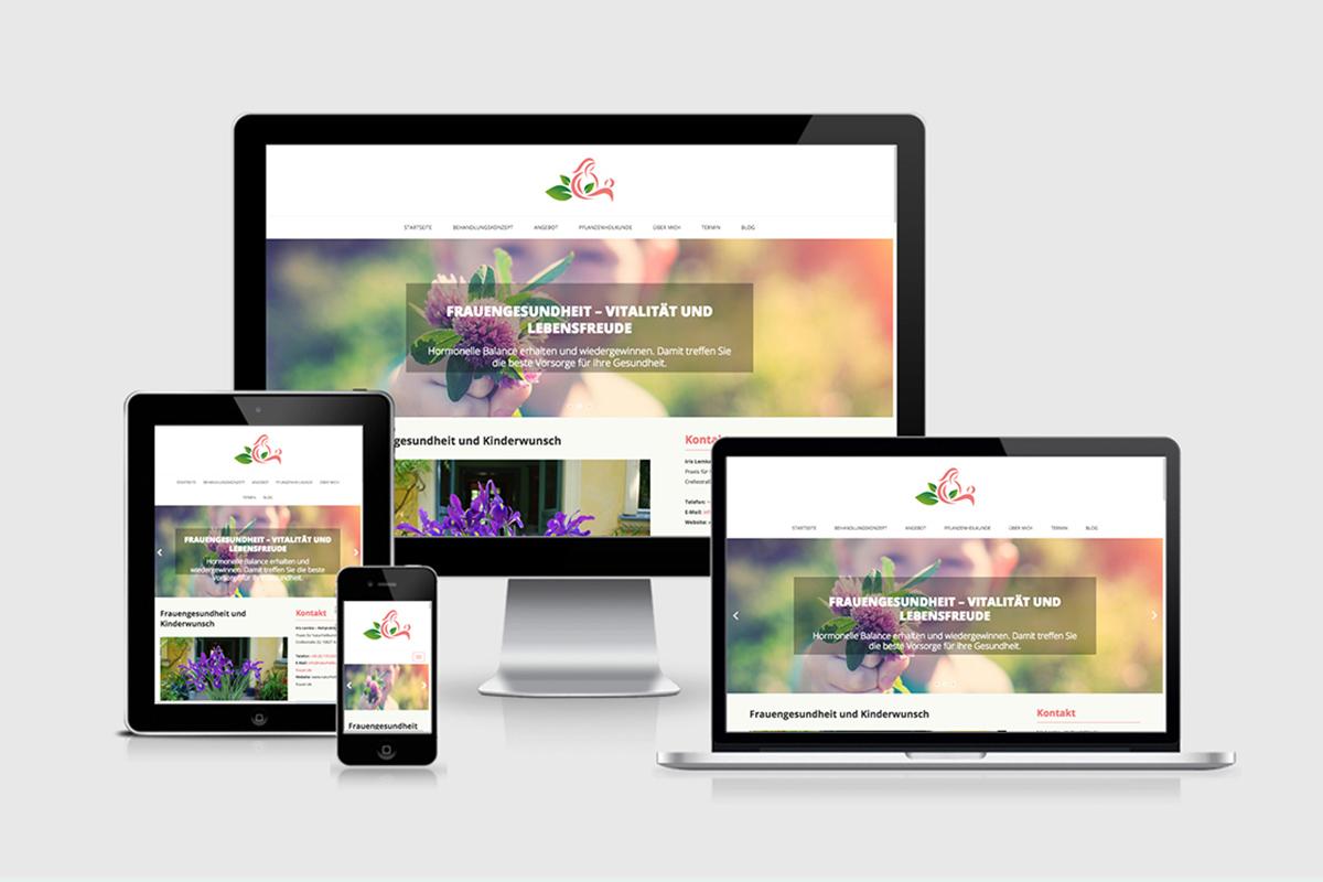 Baroneska_Website_1_Naturheilkunde-fuer-Frauen-Iris-Lemke
