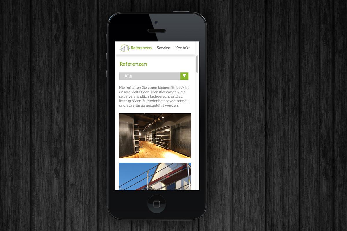Baroneska_Website_Mobil_HausRundumService