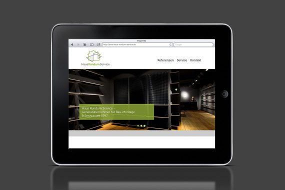 Baroneska_Website_Tablet_HausRundumService