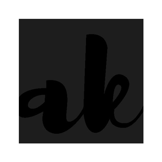 Logo Anna Kauert