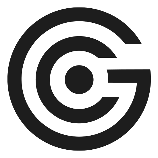 LOGO-GritConsulting