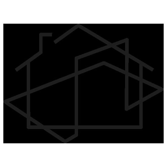 Logo HausRundumService