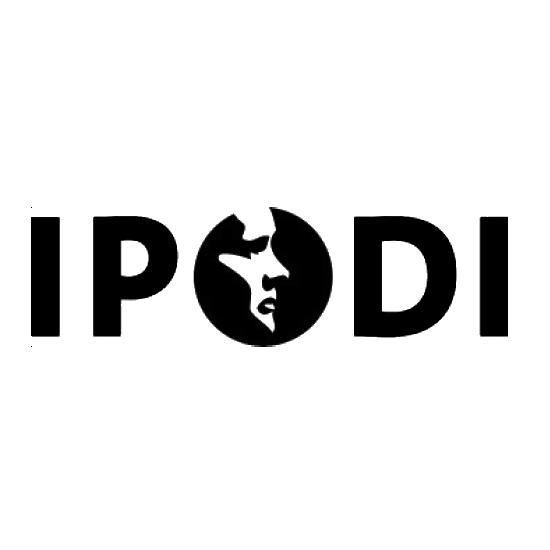 Logo Ipodi