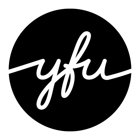 LOGO-YFU