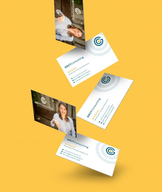 gritconsulting_falling-business-card