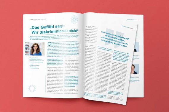 news-magazine_innen_01_2018