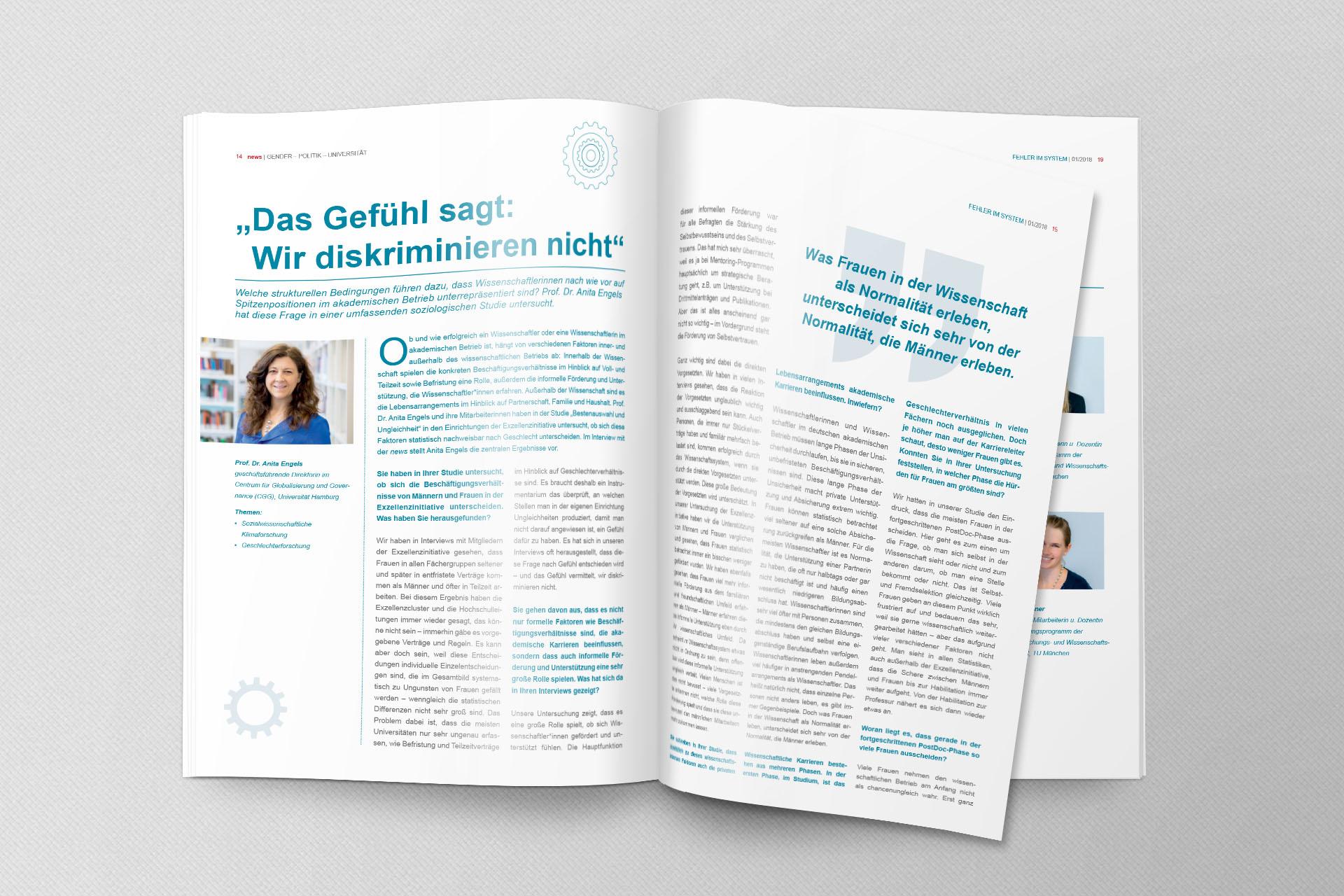 news-magazine_innen_02_2018