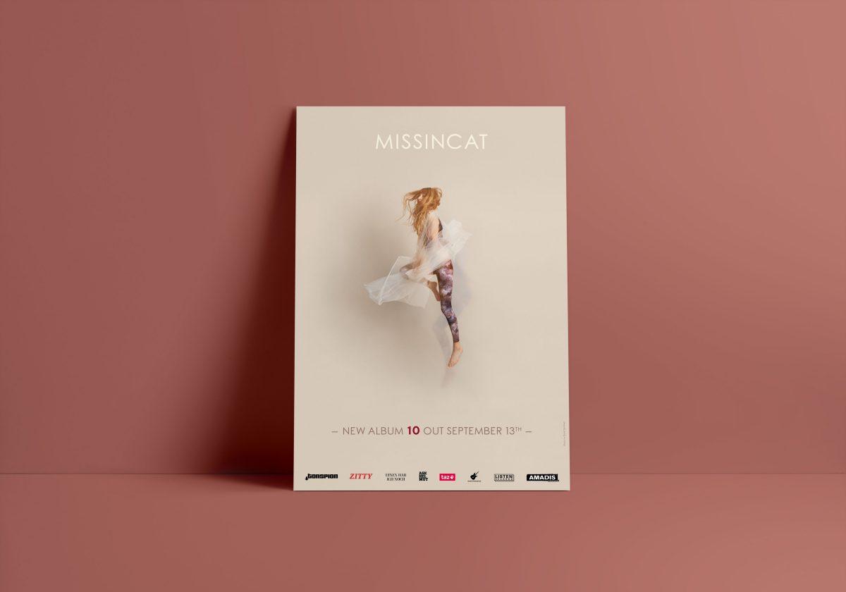 Missincat-10-Poster