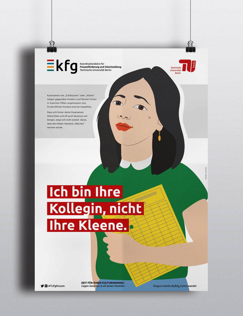 Poster_KFG_Antisexismus-Kampagne_TUBerlin_01