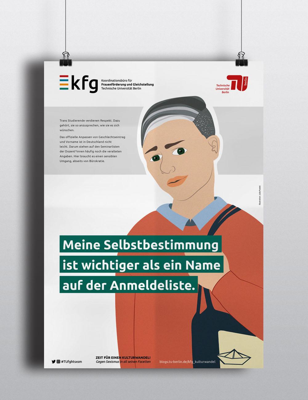Poster_KFG_Antisexismus-Kampagne_TUBerlin_02